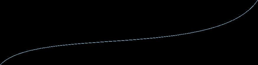 blue-line - 2